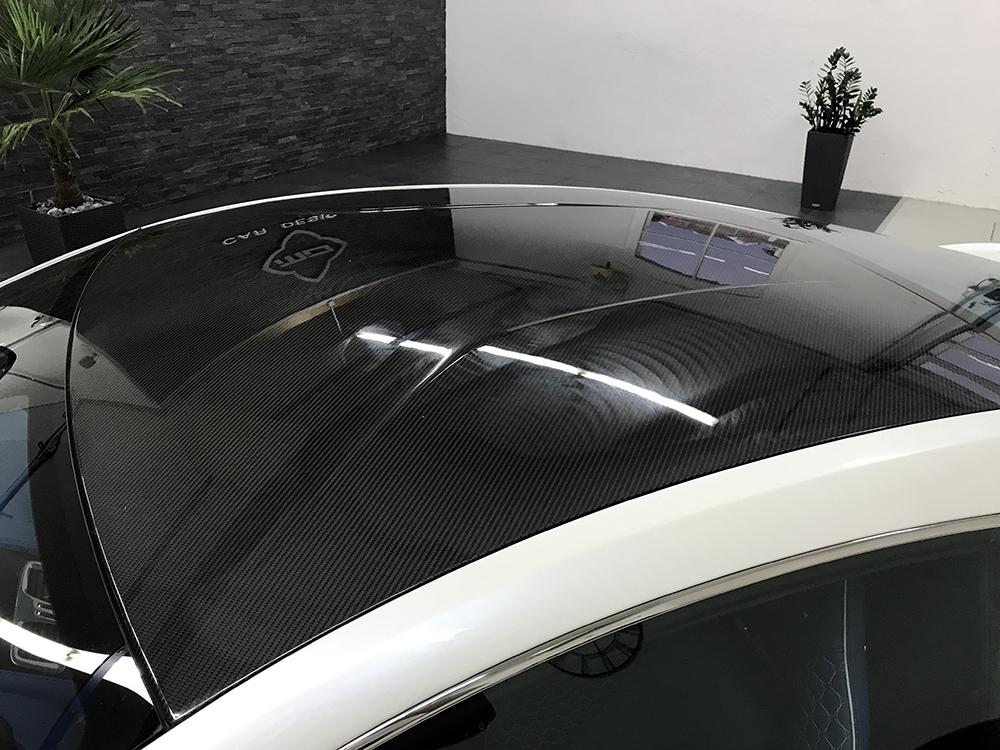Spritzwerk Lackieren Lackierung Lackveredelung Aufbereitung Fahrzeug Carrosserie Unfallreparatur Werbetechnik