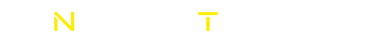 Fahrzeug Carrosserie, Spritzwerk, Unfallreparatur, Lackveredelung, Folierung & Werbetechnik alles aus einer Hand. Ihr spezialisierter Partner wenn es sich um Ihr Fahrzeug handelt in Hauptwil nähe Arnegg, Waldkirch, Bischofszell, Gossau, Uzwil, Amriswil, Wil, Oberbüren, Zuzwil, Thurgau, St.Gallen